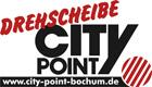 DSB-CBO-Logo_schwarz+rot-kl